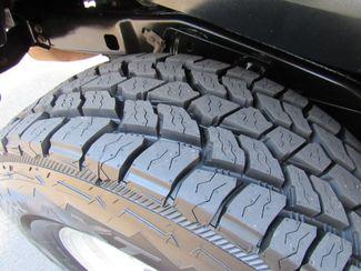 2010 Jeep Wrangler Unlimited Sport Bend, Oregon 19