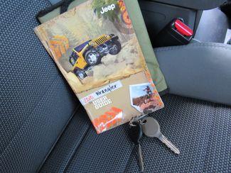 2010 Jeep Wrangler Unlimited Sport Bend, Oregon 20