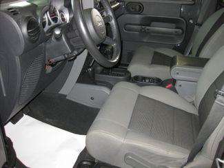 2010 Jeep Wrangler Unlimited Sport Conshohocken, Pennsylvania 21