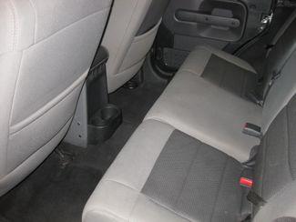 2010 Jeep Wrangler Unlimited Sport Conshohocken, Pennsylvania 28