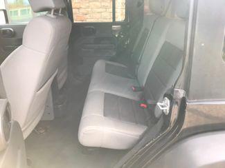 2010 Jeep Wrangler Unlimited Sport Farmington, MN 5