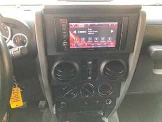 2010 Jeep Wrangler Unlimited Sport Farmington, MN 7