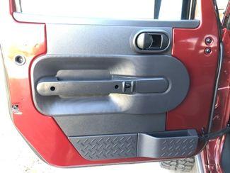 2010 Jeep Wrangler Unlimited Rubicon LINDON, UT 13
