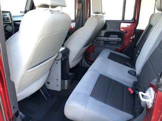 2010 Jeep Wrangler Unlimited Rubicon LINDON, UT 14