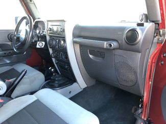 2010 Jeep Wrangler Unlimited Rubicon LINDON, UT 18