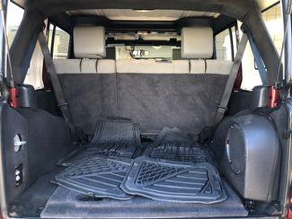2010 Jeep Wrangler Unlimited Rubicon LINDON, UT 26
