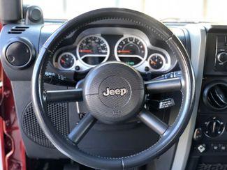 2010 Jeep Wrangler Unlimited Rubicon LINDON, UT 27