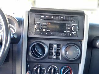2010 Jeep Wrangler Unlimited Rubicon LINDON, UT 28