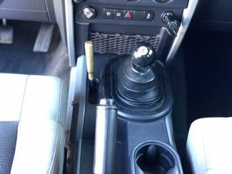 2010 Jeep Wrangler Unlimited Rubicon LINDON, UT 30