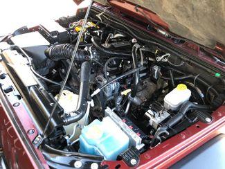 2010 Jeep Wrangler Unlimited Rubicon LINDON, UT 32