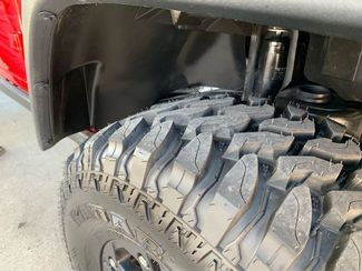 2010 Jeep Wrangler Unlimited Rubicon LINDON, UT 26