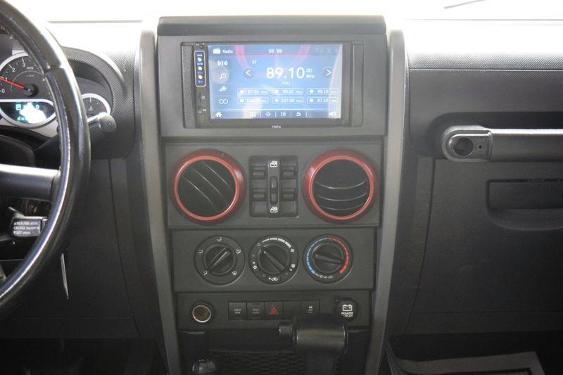 2010 Jeep Wrangler Unlimited Rubicon - Mt Carmel IL - 9th Street AutoPlaza  in Mt. Carmel, IL