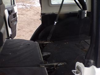 2010 Jeep Wrangler Unlimited Sport Ravenna, MI 10