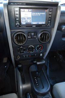 2010 Jeep Wrangler Rubicon Waterbury, Connecticut 22