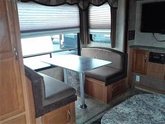 2010 Keystone Cougar 244RLSWE   city Florida  RV World Inc  in Clearwater, Florida