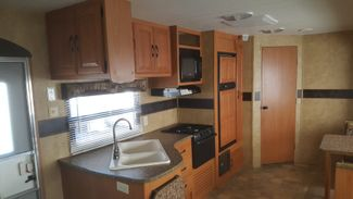 2010 Keystone Hornet 26RBS  city Florida  RV World Inc  in Clearwater, Florida
