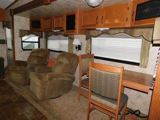 2010 Keystone Montana Mountaineer 285RRLD  city Florida  RV World of Hudson Inc  in Hudson, Florida
