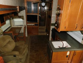 2010 Keystone Montana Mountaineer 285RRLD  city Florida  RV World of Hudson Inc  in Hudson, Florida