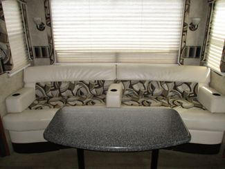 2010 Keystone Raptor 300MP  city Florida  RV World of Hudson Inc  in Hudson, Florida