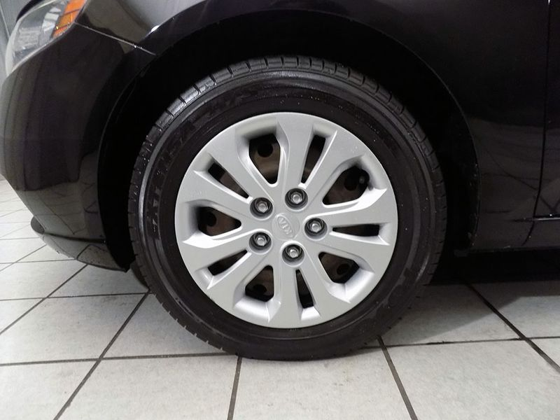 2010 Kia Forte EXAs low as 999 DOWN  city Ohio  North Coast Auto Mall of Cleveland  in Cleveland, Ohio
