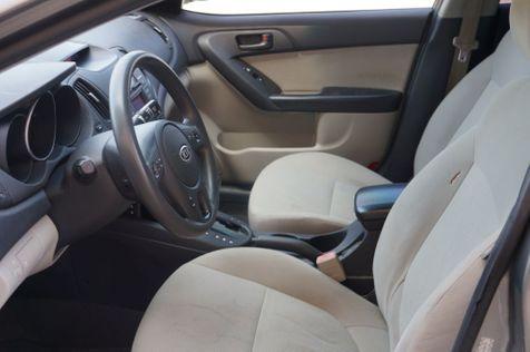 2010 Kia Forte EX | Houston, TX | Brown Family Auto Sales in Houston, TX