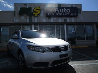 2010 Kia Forte EX in Indianapolis, IN 46254