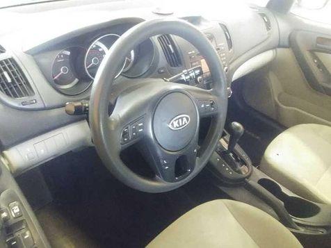 2010 Kia Forte EX | JOPPA, MD | Auto Auction of Baltimore  in JOPPA, MD