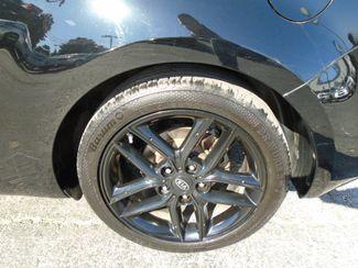2010 Kia Forte Koup SX  Abilene TX  Abilene Used Car Sales  in Abilene, TX