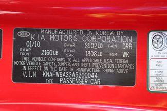 2010 Kia Forte Koup SX HIGH PERFORMANCE UPGRADES Hollywood, Florida 54