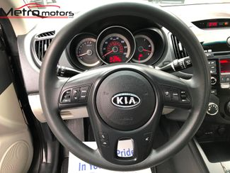 2010 Kia Forte Koup EX Knoxville , Tennessee 19