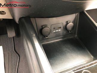 2010 Kia Forte Koup EX Knoxville , Tennessee 24