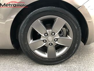 2010 Kia Forte Koup EX Knoxville , Tennessee 36