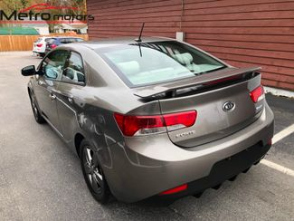 2010 Kia Forte Koup EX Knoxville , Tennessee 41