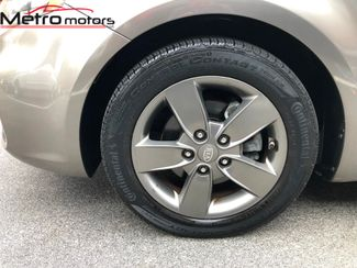 2010 Kia Forte Koup EX Knoxville , Tennessee 9
