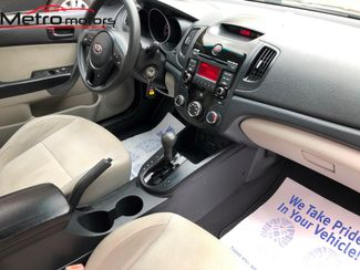 2010 Kia Forte Koup EX Knoxville , Tennessee 61