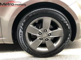 2010 Kia Forte Koup EX Knoxville , Tennessee 64