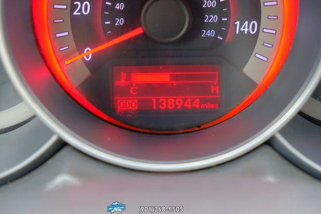2010 Kia Forte Koup SX in Memphis, Tennessee 38115
