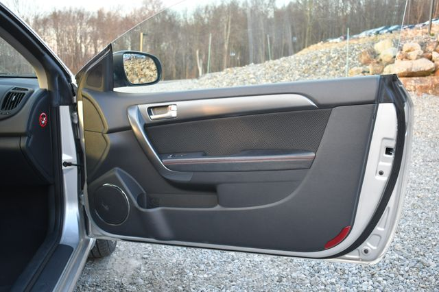 2010 Kia Forte Koup SX Naugatuck, Connecticut 10