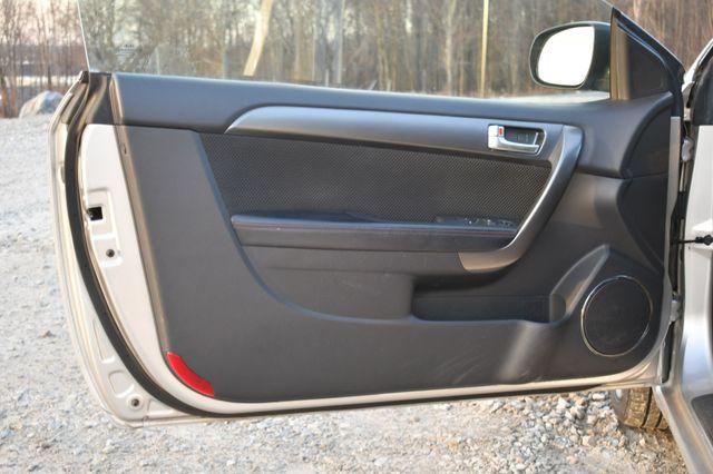 2010 Kia Forte Koup SX Naugatuck, Connecticut 11