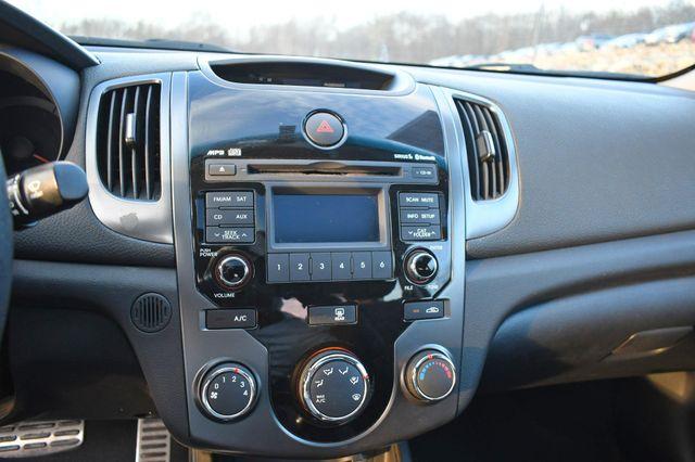 2010 Kia Forte Koup SX Naugatuck, Connecticut 16