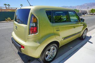 2010 Kia Soul   city California  BRAVOS AUTO WORLD   in Cathedral City, California