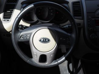 2010 Kia Soul ! Englewood, CO 11