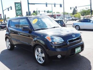 2010 Kia Soul ! Englewood, CO 2