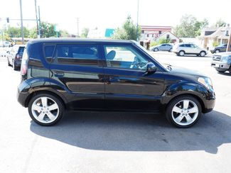 2010 Kia Soul ! Englewood, CO 3