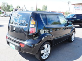 2010 Kia Soul ! Englewood, CO 5