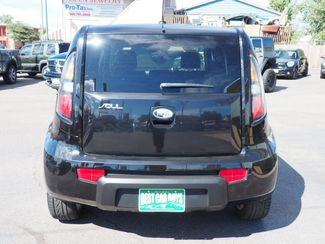 2010 Kia Soul ! Englewood, CO 6