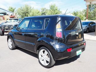 2010 Kia Soul ! Englewood, CO 7