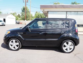 2010 Kia Soul ! Englewood, CO 8