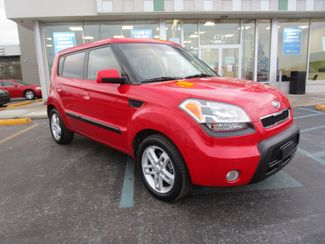 2010 Kia Soul + in Indianapolis, IN 46254