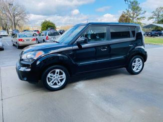 2010 Kia Soul  Imports and More Inc  in Lenoir City, TN